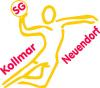SG Kollmar Neuendorf Logo